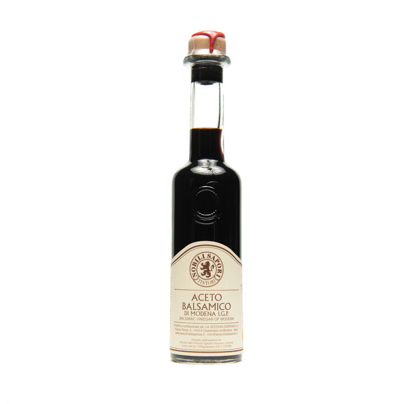 La Vecchia Dispensa Noboli Balsamic
